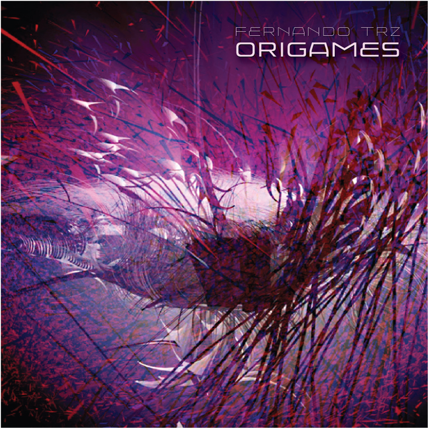 trz-cover-origames